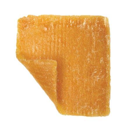 Εικόνα για την κατηγορία Μελιού