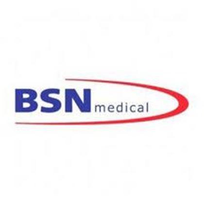 Εικόνα για τον εκδότη Bsn