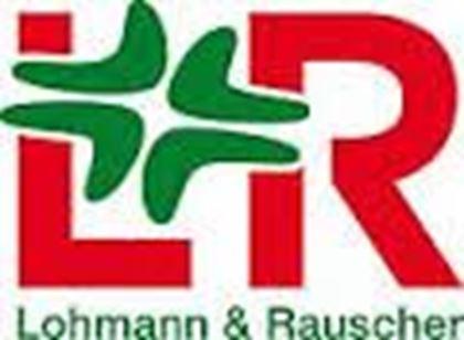 Εικόνα για τον εκδότη Lohmann & Rauscher