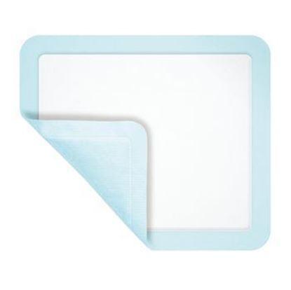 Εικόνα της Υπεραπορροφητικό Υδροκολλοειδές Επίθεμα Xtrasorb™ Hydrocolloid Sheet Adhesive Αυτοκόλλητο