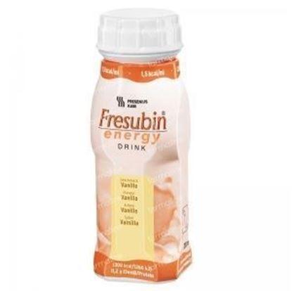Εικόνα της Fresubin Energy Drink  200ml