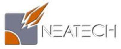 Εικόνα για τον εκδότη NEATECH Ιταλίας