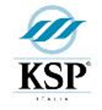 Εικόνα για τον εκδότη  KSP Ιταλίας