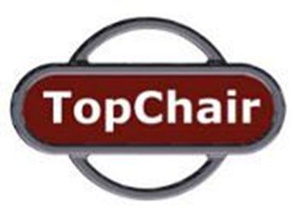 Εικόνα για τον εκδότη TopChair-S