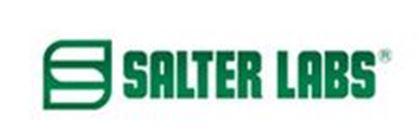 Εικόνα για τον εκδότη Salter Labs