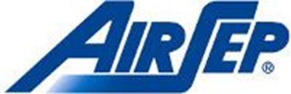 Εικόνα για τον εκδότη AirSep Αμερικής