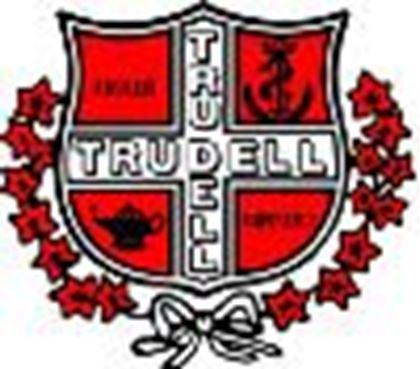 Εικόνα για τον εκδότη Trudell Medical International