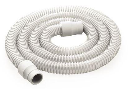 Εικόνα της Σωλήνας CPAP 1,8m E-6020
