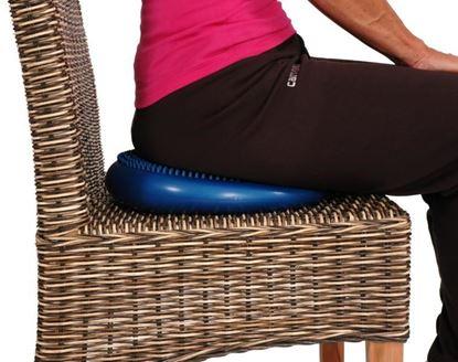 Εικόνα της MSD Μαξιλάρι Με Αέρα Mambo Max Standard Cushion