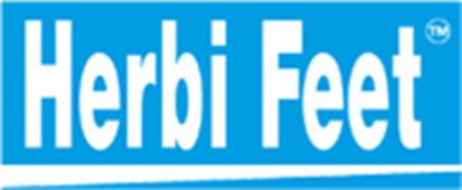 Εικόνα για τον εκδότη Herbi Feet