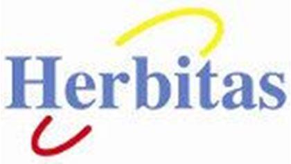Εικόνα για τον εκδότη Herbitas