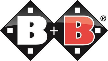 Εικόνα για τον εκδότη B+B