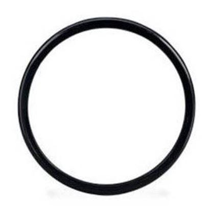 Εικόνα της Δακτύλιος Στηθοσκοπίου 3M™ Littmann® Classic