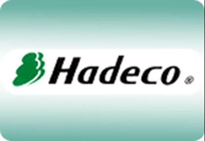 Εικόνα για τον εκδότη HADECO