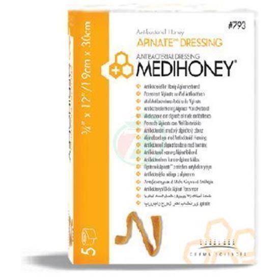 Medihoney® Apinate Dressing